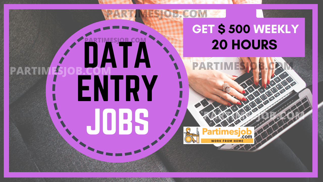 Data entry online jobs without investment other investment holding companies 64202