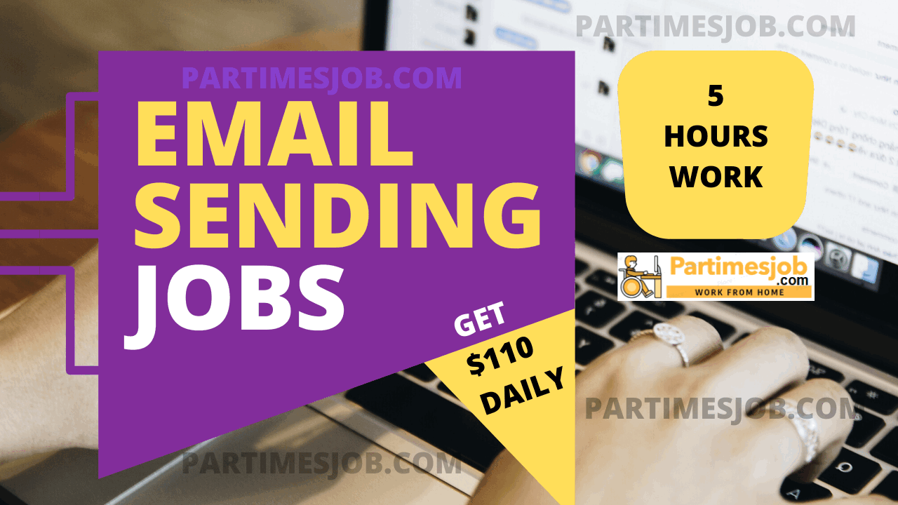 home based email processing jobs without investment