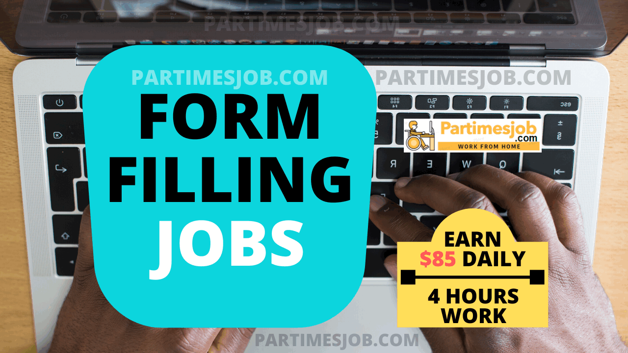online-form-filling-jobs-without-investment Online Data Entry Job Form Filling on digital india, youtube work home amazon, home no fees contact details, work home without any fee, description.pdf, sample overview up work for, home near nagarbhavi, description for resume,