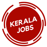 Latest Freelance Content Writing Jobs In Kochi For Freshers Part Time